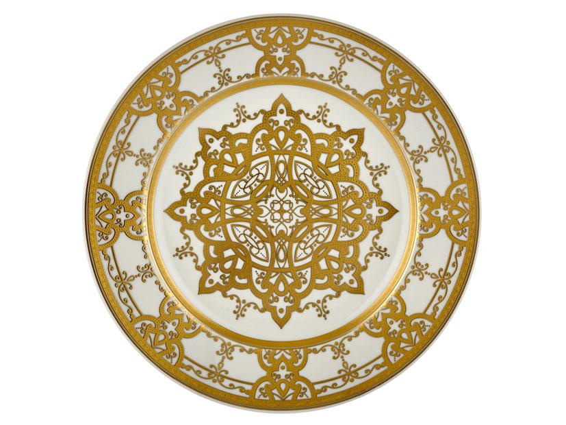 CARMEN GOLD KREM P. 32 CM SUPLA